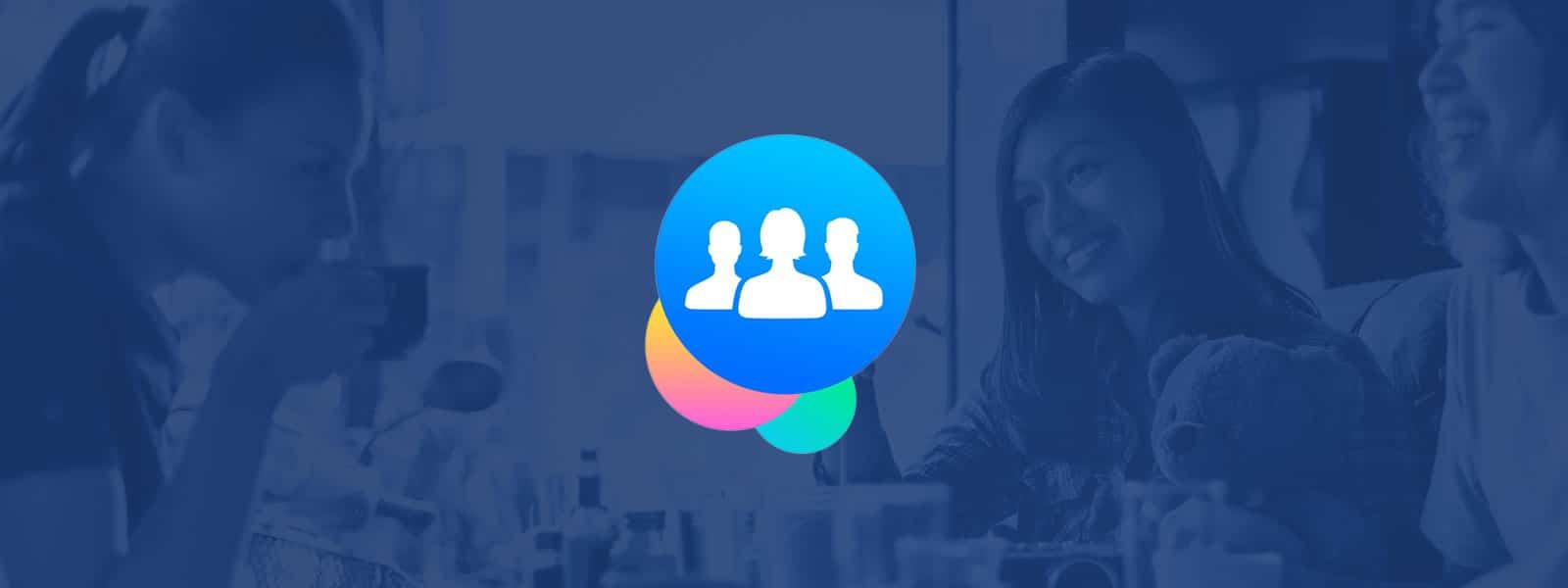 Facebook Groups เครื่องมือทรงประสิทธิภาพ ที่ไม่ควรมองข้าม