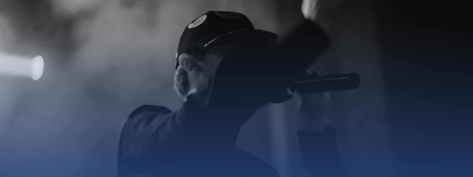 จาก Rap is Now ถึง TheRapper เพราะอะไรทำให้กระแสเพลง Hiphop ลุกเป็นไฟ