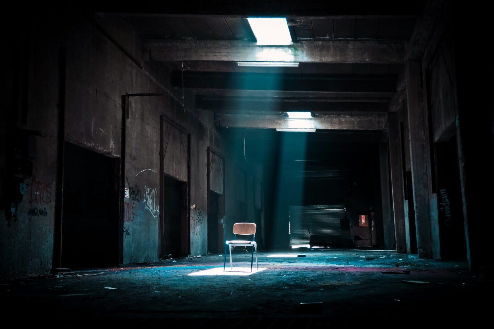 Echo Chamber เสียงก้องแห่งโลกโซเชียล ที่มาจากความไม่ได้ตั้งใจ