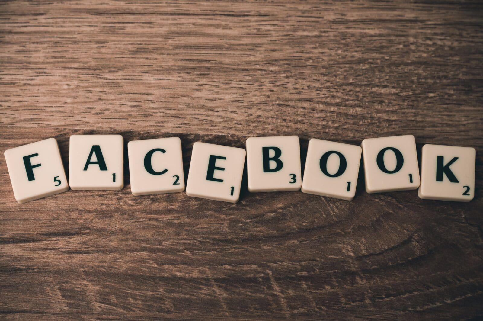 รู้จักกับยุค Post-Facebook เมื่อสถานะทางสังคมออนไลน์ได้มาแต่กำเนิด