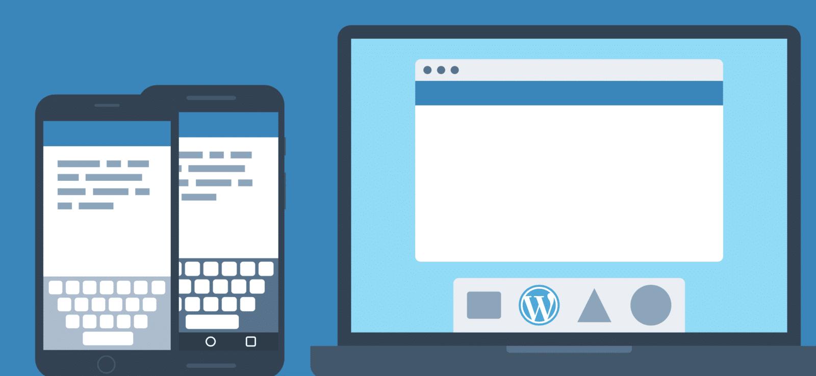WordPress.com และ .org ต่างกันอย่างไร จะทำเว็บต้องใช้แบบไหน เสียเงินไหม