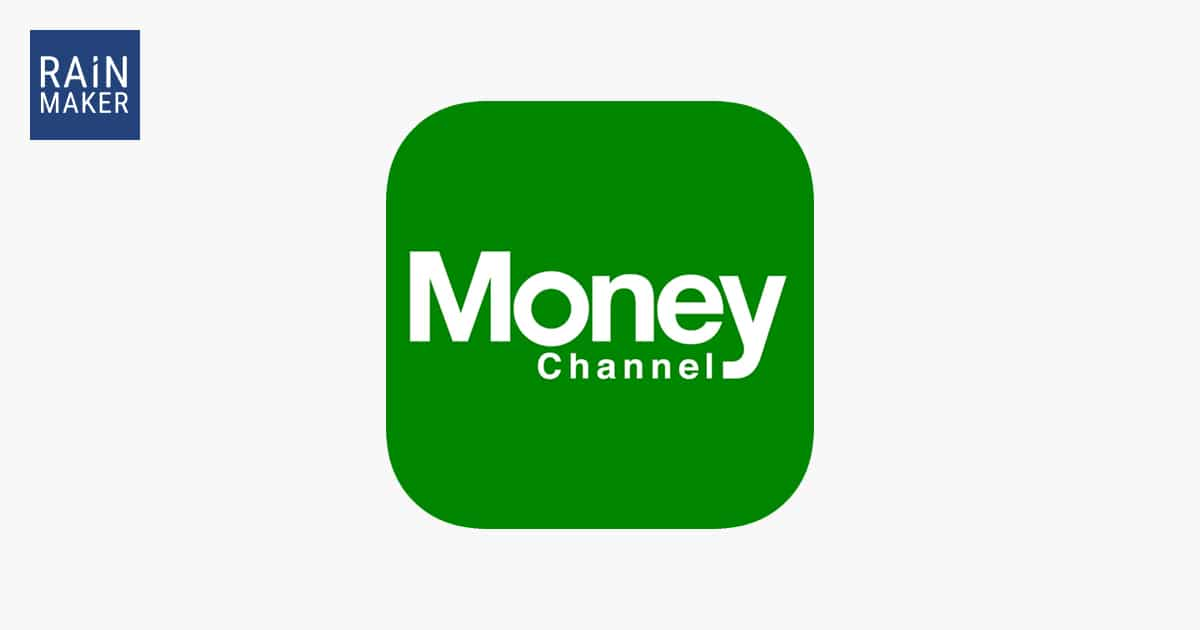 money channel