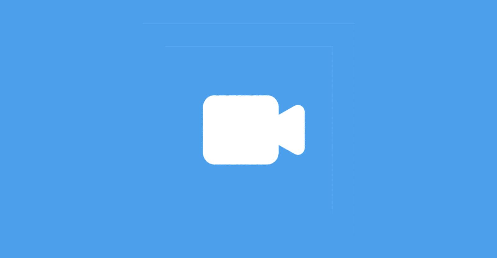 สถิติล่าสุดวิดีโอบน Twitter เติบโตขึ้นเท่าตัว + เทคนิคทำวิดีโอจาก Twitter