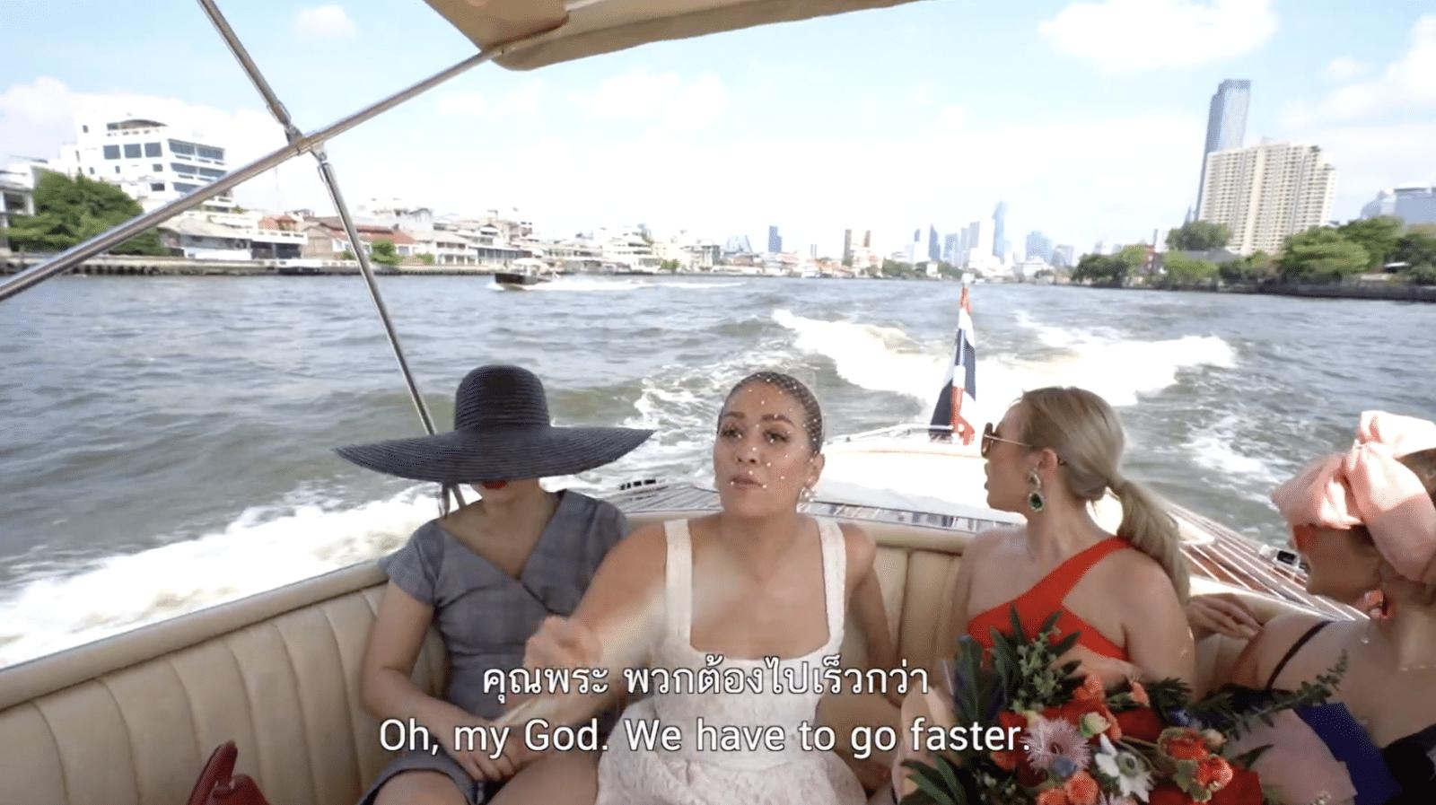 Subtitle จำเป็นแค่ไหน แล้ววิดีโอบน Facebook, YouTube จำเป็นไหม