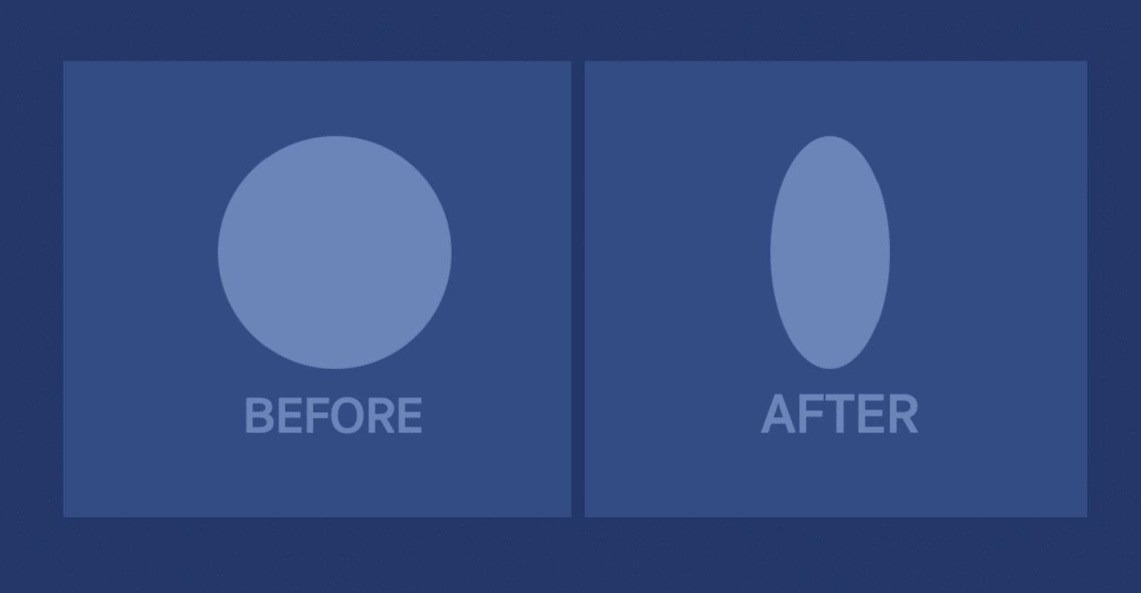 Facebook จะแสดงภาพแบบ Before, After สินค้าสุขภาพ ยาลดความอ้วน น้อยลง