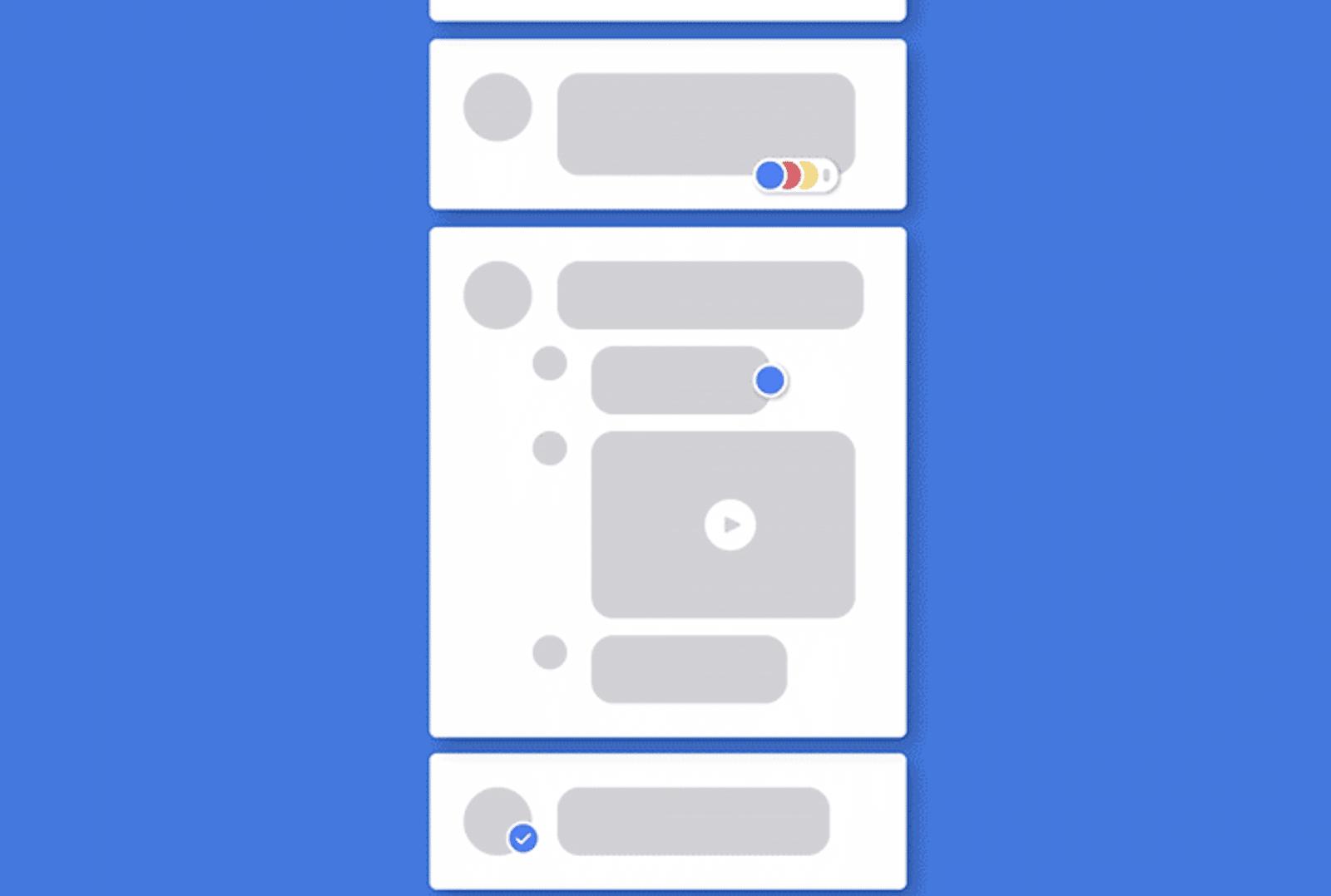 Facebook บอกวิธีการเรียง Comment แบบไหนที่ Facebook จะโชว์ด้านบน และวิธีปิด