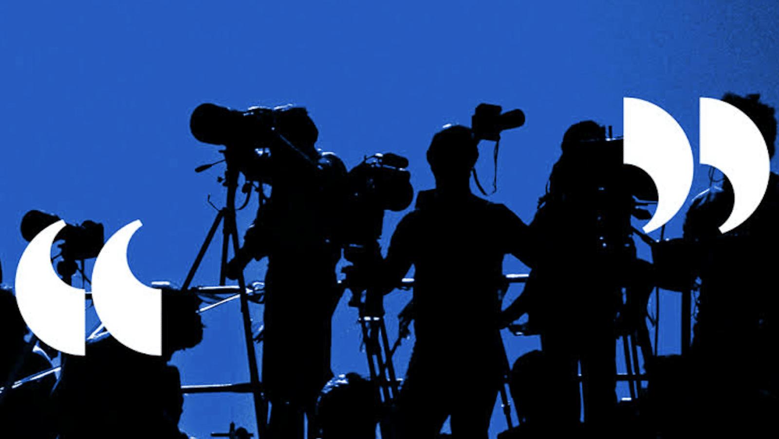 """Facebook เปิดรับสมัคร """"นักข่าว"""" ของตัวเอง คาดทำงานกับ Facebook News ที่กำลังจะเปิดตัว"""