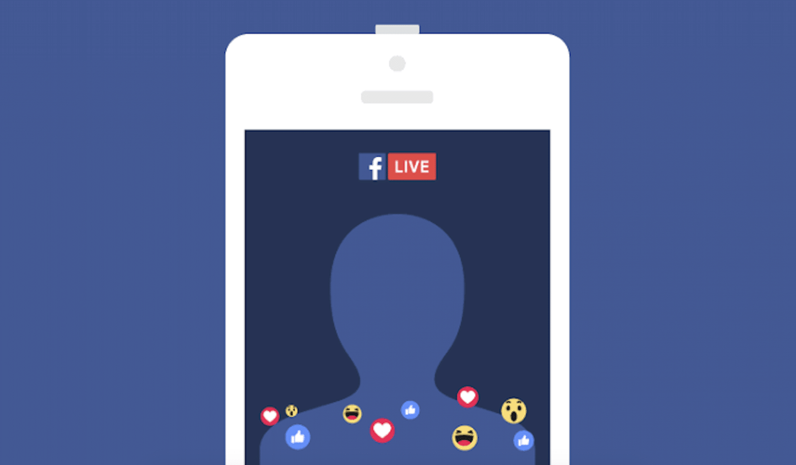 Live ง่าย ๆ ด้วยมือถือ หรือ Live โปร ๆ ด้วย OBS ข้อดีและข้อเสียของการ Live แต่ละแบบ
