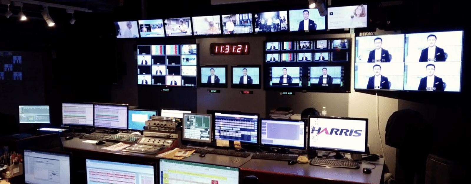 Voice TV ปิดฉากทีวีดิจิทัล ออกอากาศออนไลน์, OTT แทน ปล่อยคลิป จากใจของ 'คนวอยซ์ทีวี'