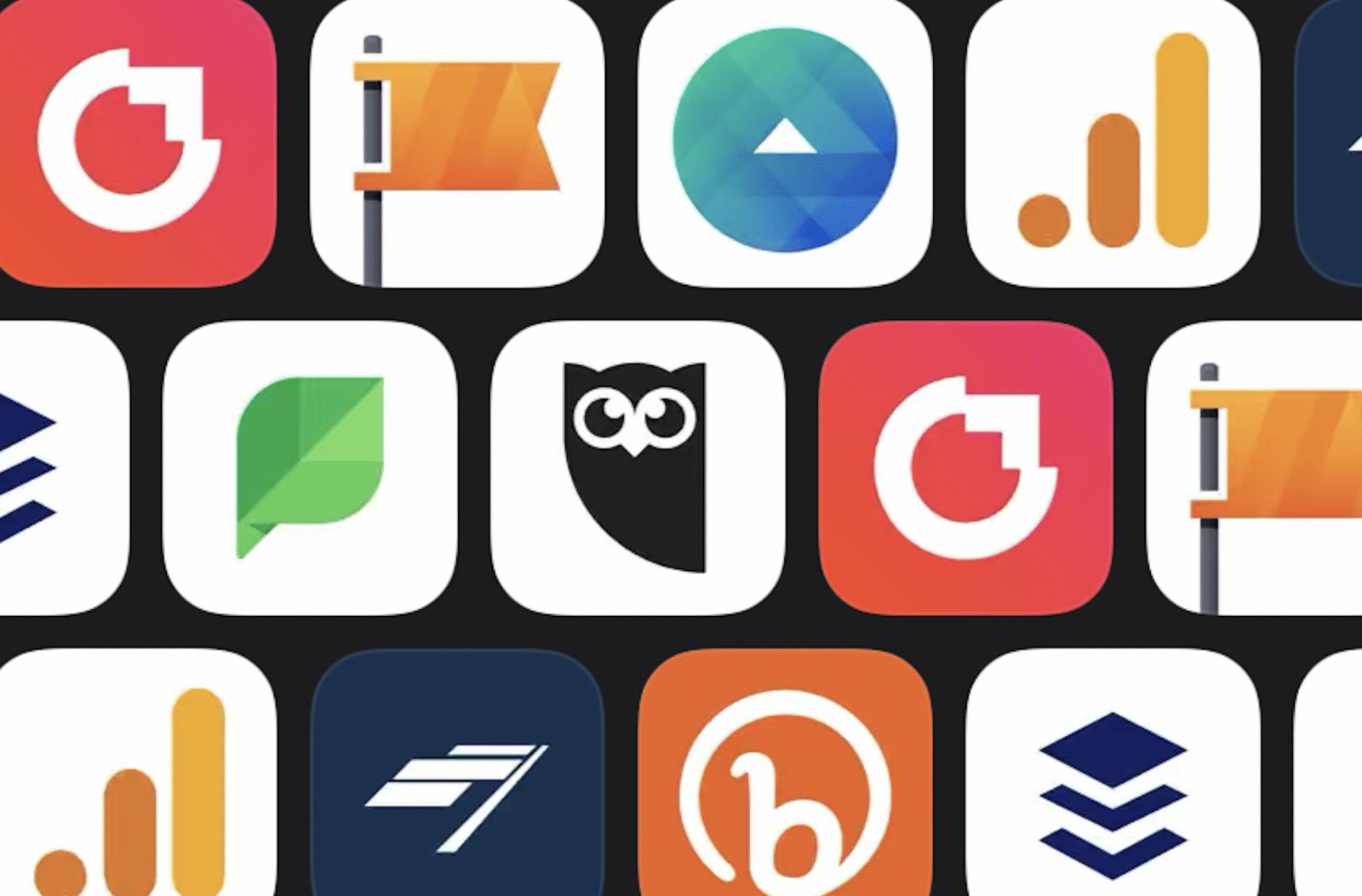 Apple แนะนำแอพช่วยจัดการคอนเทนต์ สำหรับ Blogger, Influencer