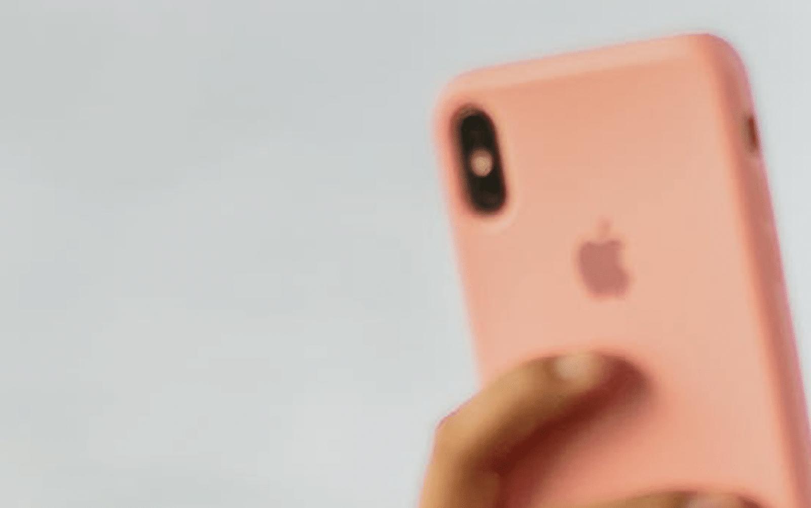 6 เทคนิค Facebook Live ด้วย iPhone อย่างไรให้ดูโปรที่สุด