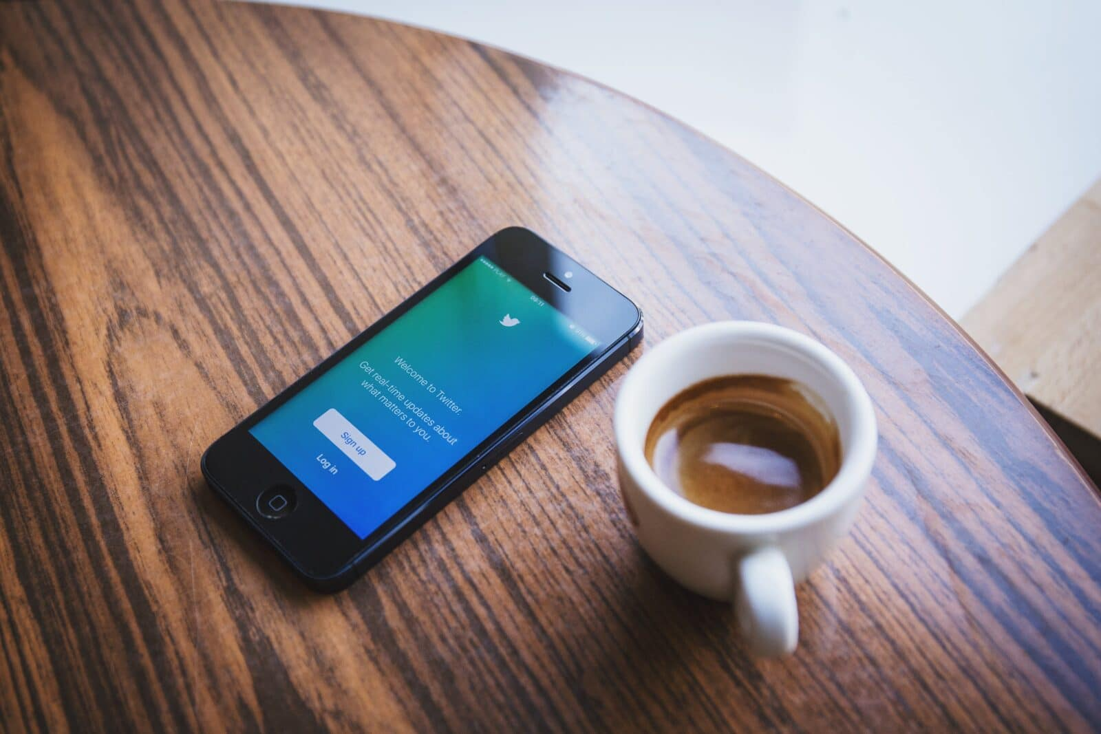Twitter กำลังจะ Feed ทวีต Realtime โดยไม่ต้องกด Refresh