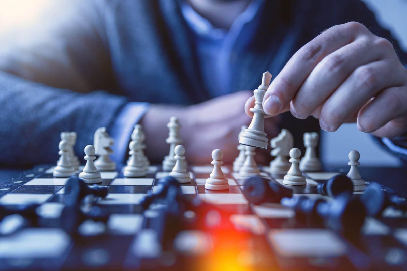 6 เทคนิคเจรจาต่อรอง สำหรับคนทำคอนเทนต์ ไว้ไปคุยงานกับลูกค้า ทำยังไงให้ลูกค้าเห็นค่า