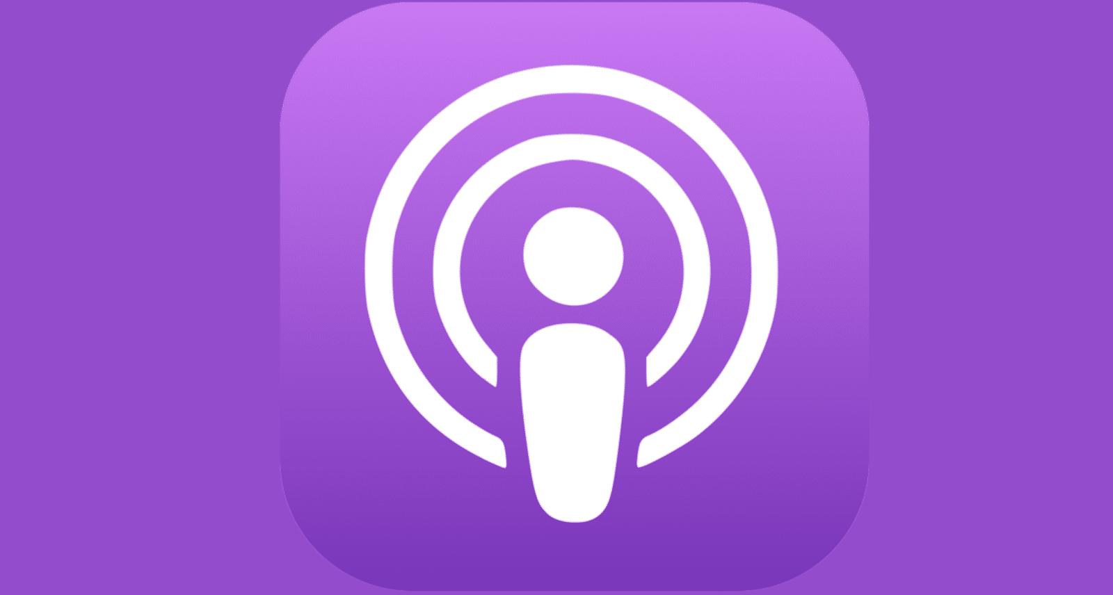 6 ข้อเสียหรือข้อสังเกตของ Podcast สิ่งที่เราอาจจะไม่คาดคิดแต่ต้องระวัง